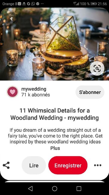 Coussin de mariage ou pas ? 9