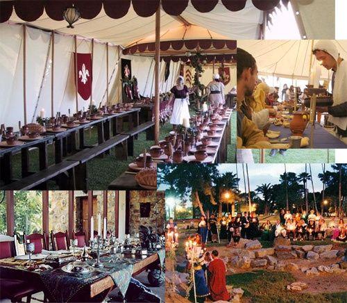 Reception Invite as great invitations design