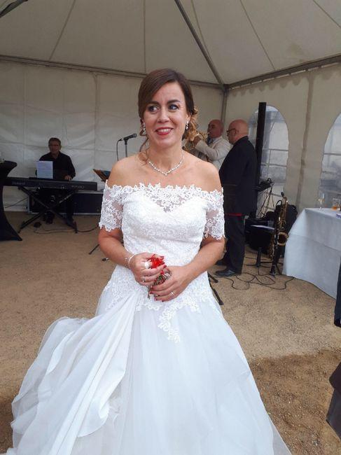 Mariage du 25 août - 4