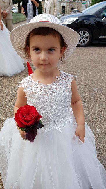 Mariage du 25 août - 5