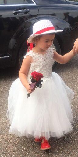 Mariage du 25 août - 8