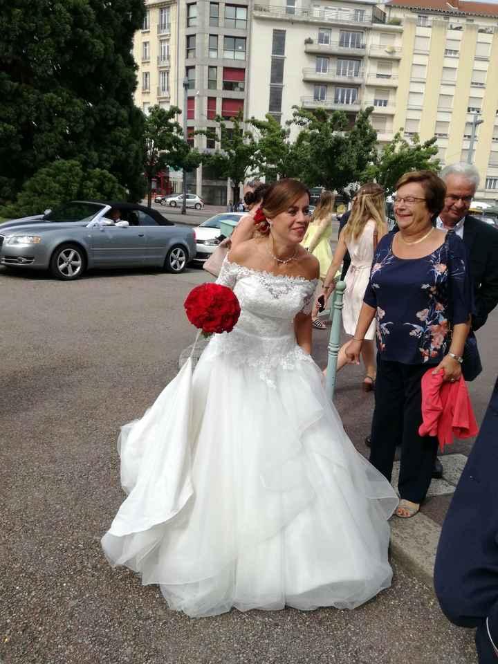 Mariage du 25 août - 13