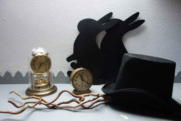 Achats décoration 19.