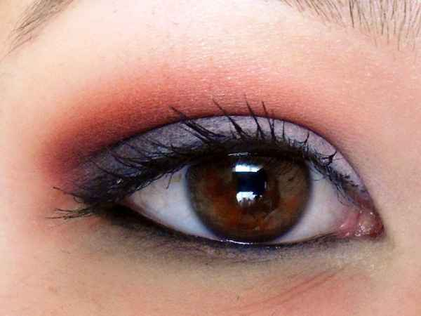 Maquillage a tenter 4