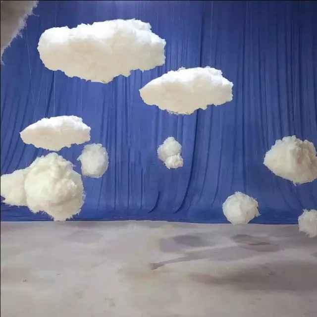 Idée décoration plafond - 1