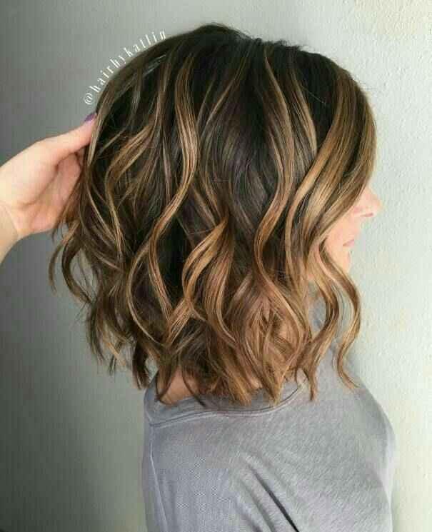 Au secours coiffure !! - 2