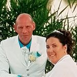 Sonia & Richard