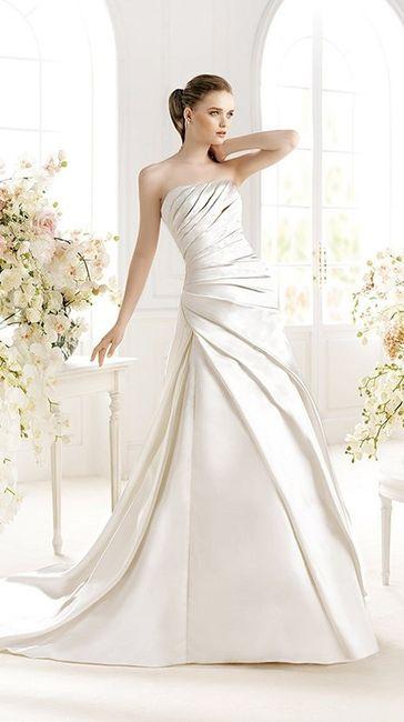 Magasin robe de soiree hayange