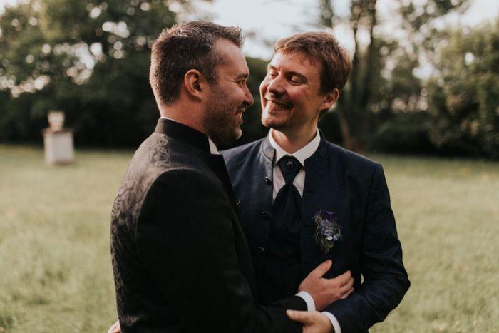Quelques photos de notre mariage 15