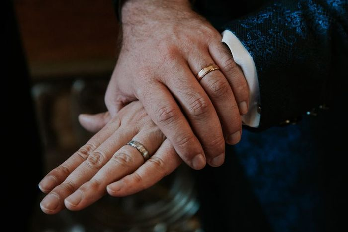 Quelques photos de notre mariage 17