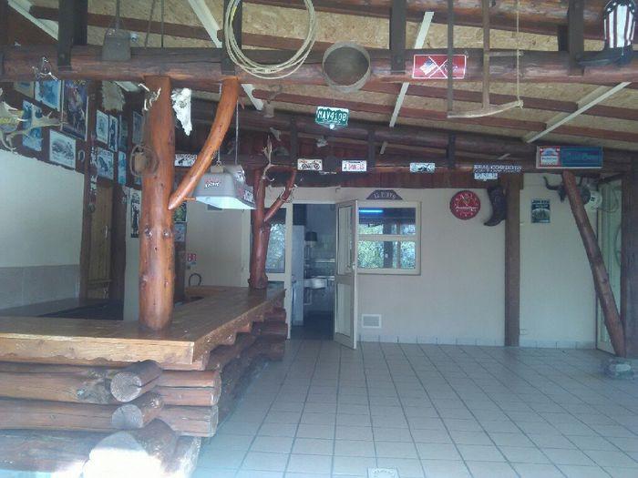 Ranch el pinto - 1