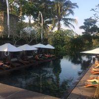 Billets d'avion réservés pour Bali !!!!! - 1