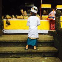 Billets d'avion réservés pour Bali !!!!! - 3