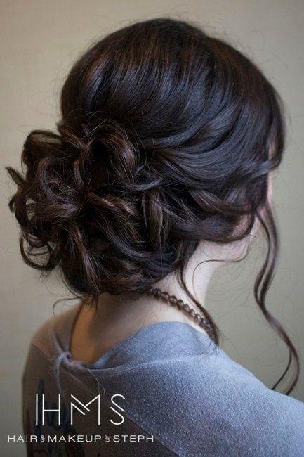 Idée coiffure -