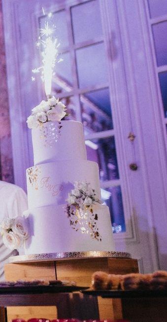 Mariage du 24 Aout - feed back 2