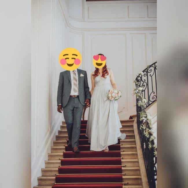 Mariage du 24 Aout - feed back 3