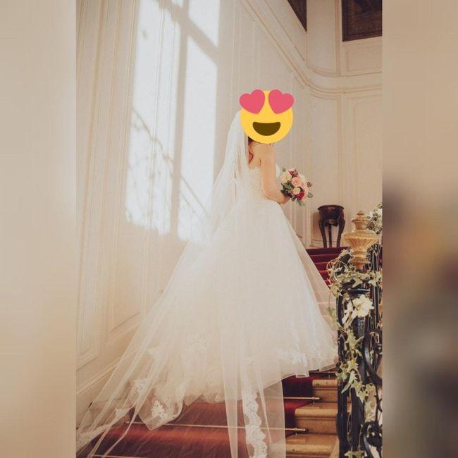 Mariage du 24 Aout - feed back 4