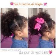 Coiffure petites filles beaut forum - Coiffure petite fille metisse ...