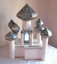 Inspiration mille et une nuits d coration forum for Decoration mille et une nuit