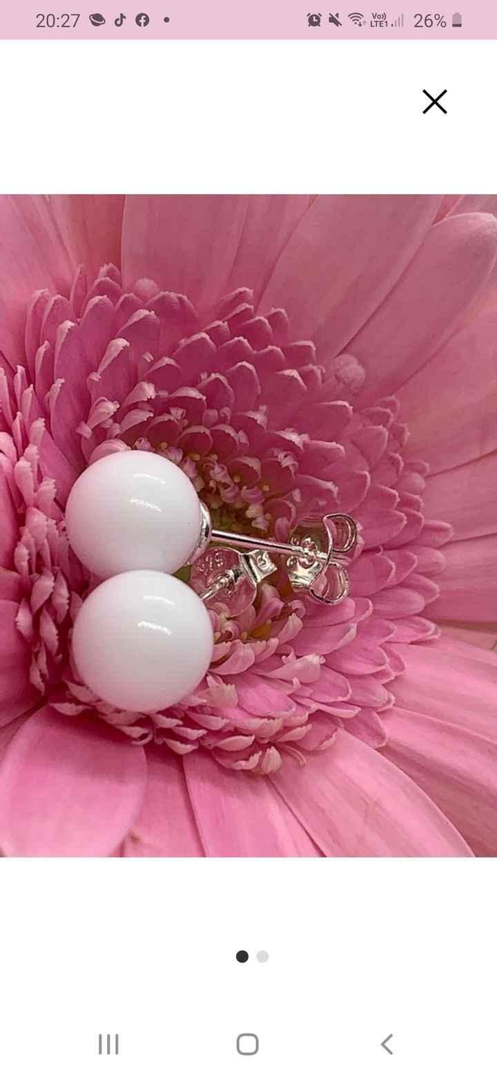 Avis bijoux 3