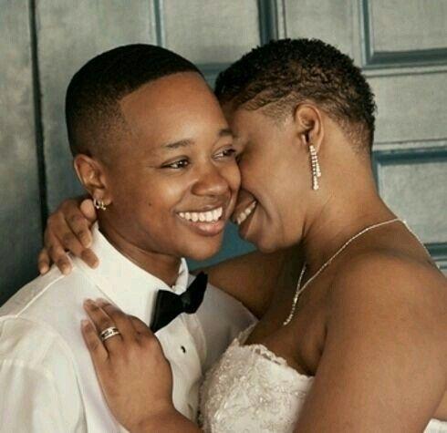 site rencontre black gay wedding