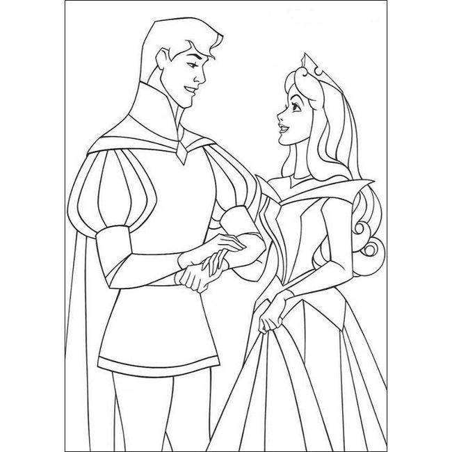 Livret de jeux et coloriage organisation du mariage forum - Coloriage mariage ...