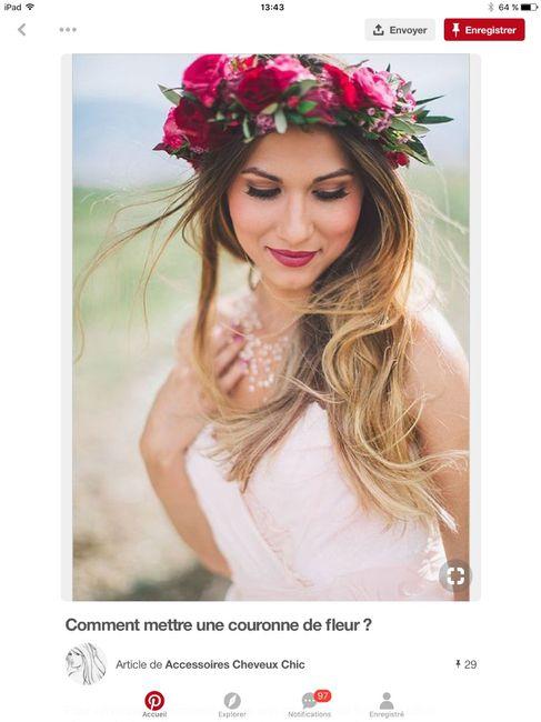 Helllllp Donnez Moi Vos Avis Beaute Forum Mariages Net