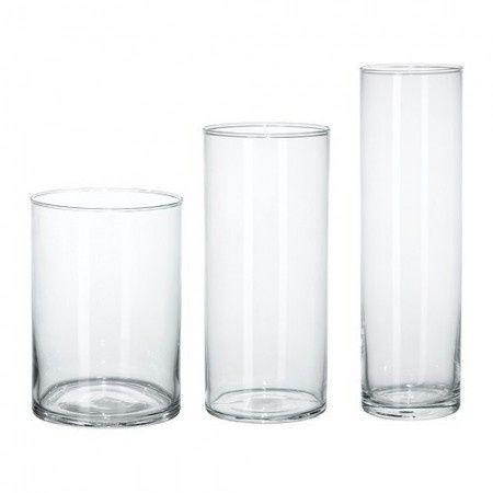 Ordinary Vase Transparent Pas Cher #3: Mariages.net