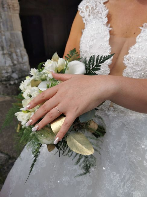Mariage du 21 août 21 3