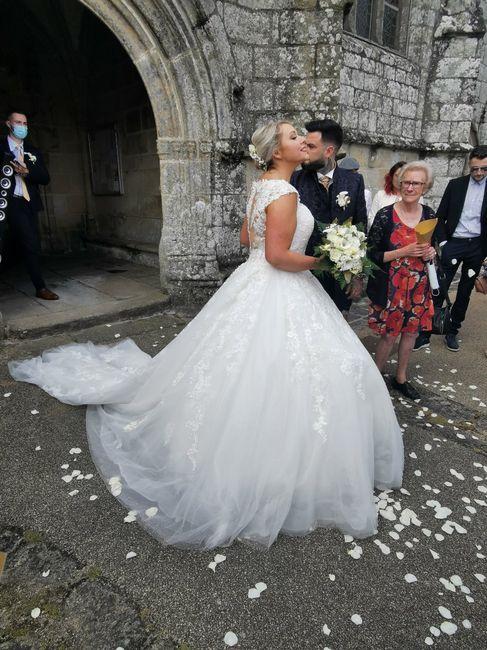 Mariage du 21 août 21 4