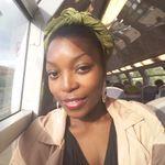 Ms_Fleurette