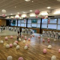 Recherche lieu réception mariage - 3