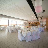 Recherche lieu réception mariage - 4