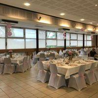 Recherche lieu réception mariage - 6