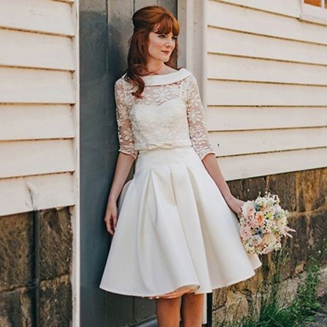 5 mois avant : costume du marié 3