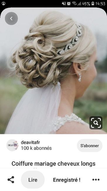 Extensions cheveux 3