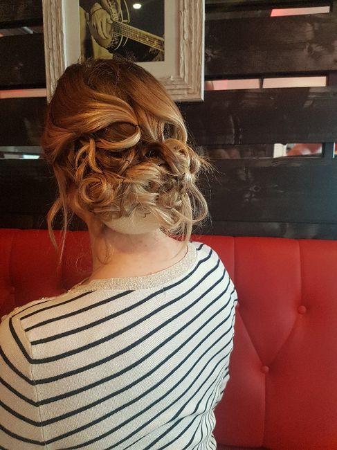 Extensions cheveux 4