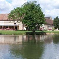 Moulin Ste Agnes