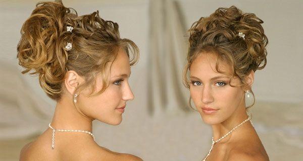 Vos coiffures , 1