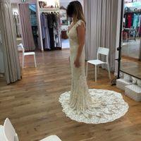 Ma robe le retour ! - 2