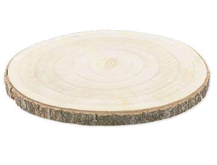 help : Déco rondins de bois 1