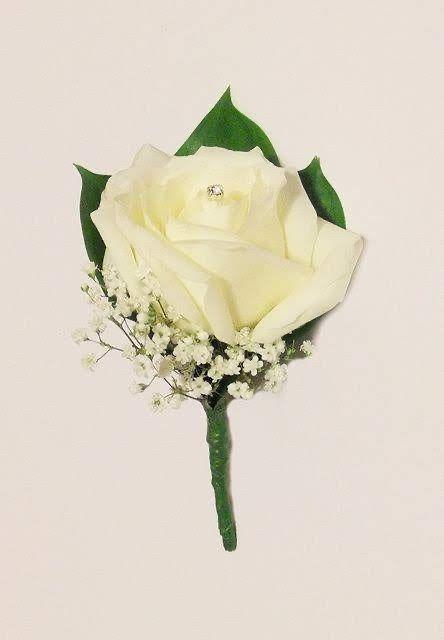 Bouquet 💐 en tissus...? 3