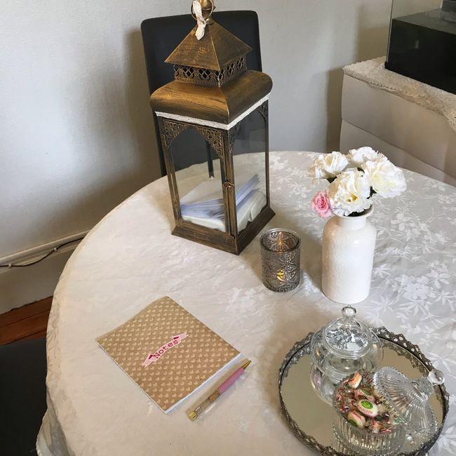 Essai table à urne 3
