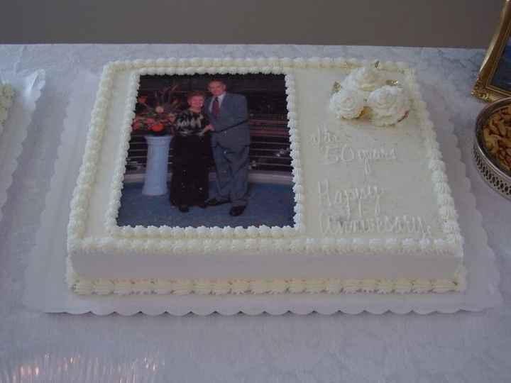 Mise à jour info mariage 4juillet 2020 - 1