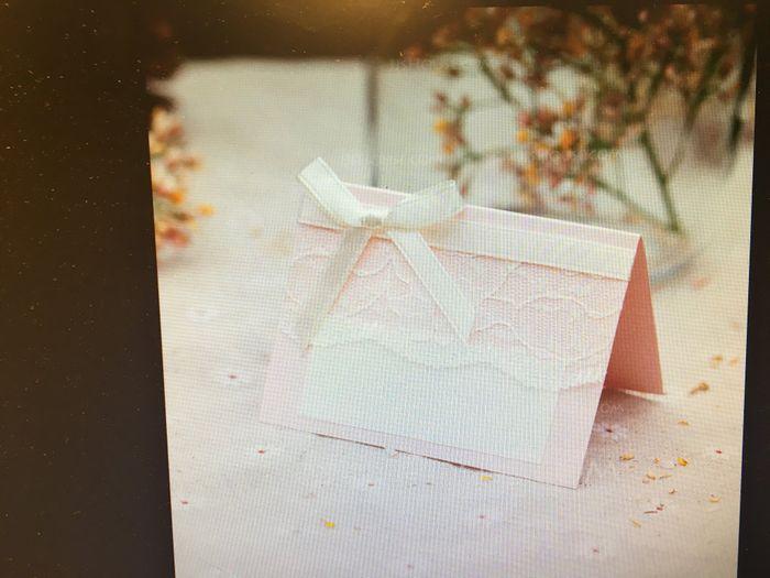 mariage dans 14 mois d coration forum. Black Bedroom Furniture Sets. Home Design Ideas