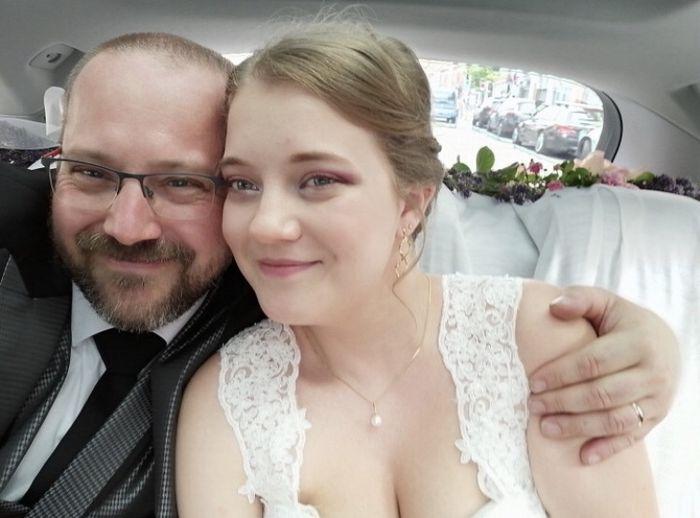 Notre mariage du 6 juillet 2019 2