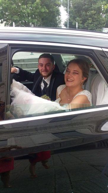 Notre mariage du 6 juillet 2019 15