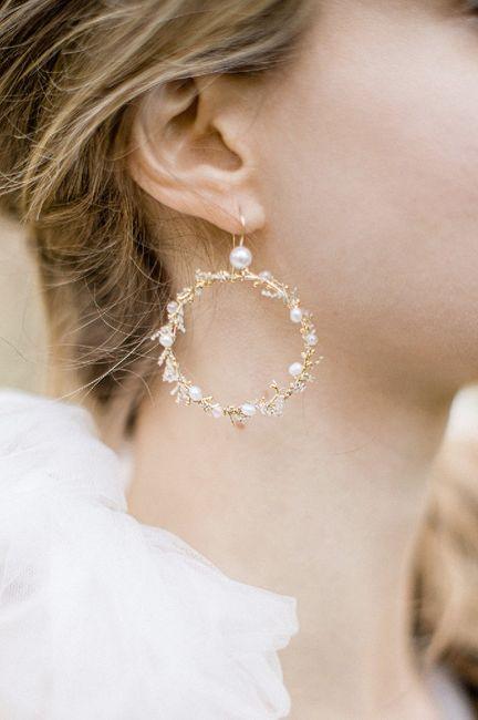 Quels bijoux ? 4