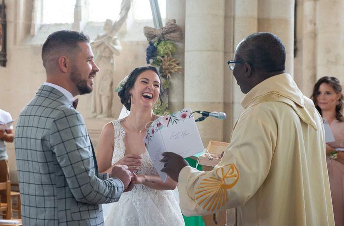 Mariage du 15.08.2020 6