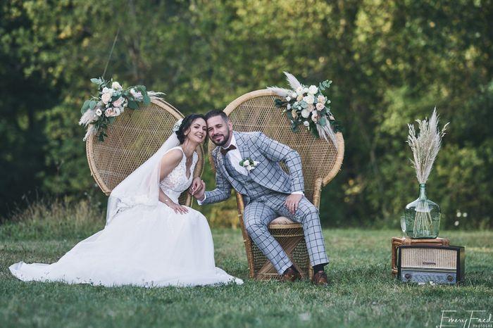 Mariage du 15.08.2020 7